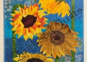 Sensational-Sunflowers2