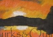 Pine-Detail2-Sunset
