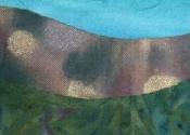 Pine-Detail3-Lake