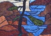 Carol-Killarney-rug