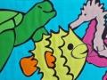 Seahorse-Shuffle