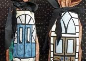 Wine-Gift-Bags