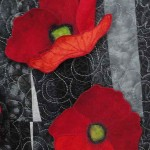 poppies-detail1