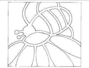 Drawing Reversed