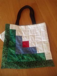 Tote-Bag-Back