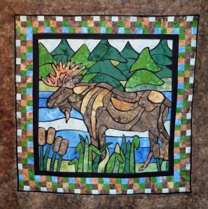 QQ180-Majestic-Moose
