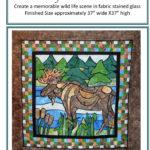 QQ180-Majestic-Moose-Cover