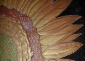 Paintstik-Sunflower1