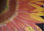 Paintstik-Sunflower2