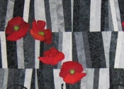 Poppin-Poppies-Original
