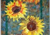 Sensational-Sunflowers1