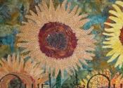 Snazzy-Sunflowers1