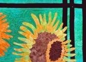 Snazzy-Sunflowers2