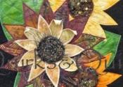 Woolly-Sunflower-Bag