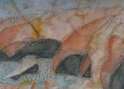 Pine-Detail4-Rocky-Shore