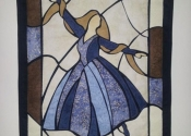 Debi-Ballerina
