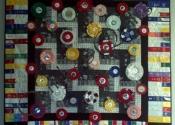 99-Ribbons
