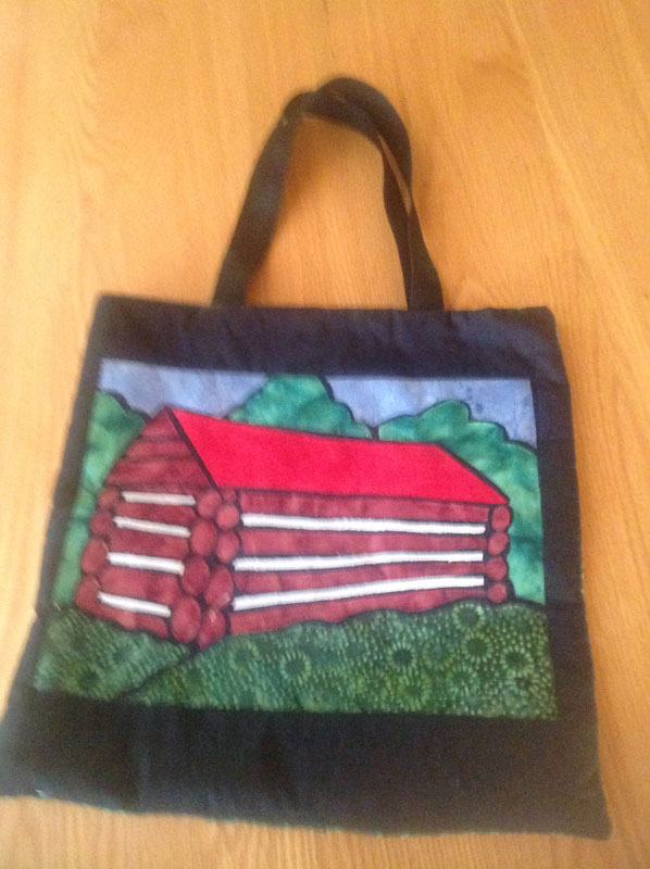 Tote-Bag-Front